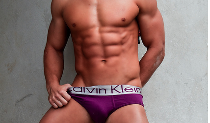Ben Oconor,Ben Dylan photo,male mode,naked ,gay ,sex,cuerpos perfectos,cuerpo de gym ,hombres musculosos,hombre guapo,beauty man .
