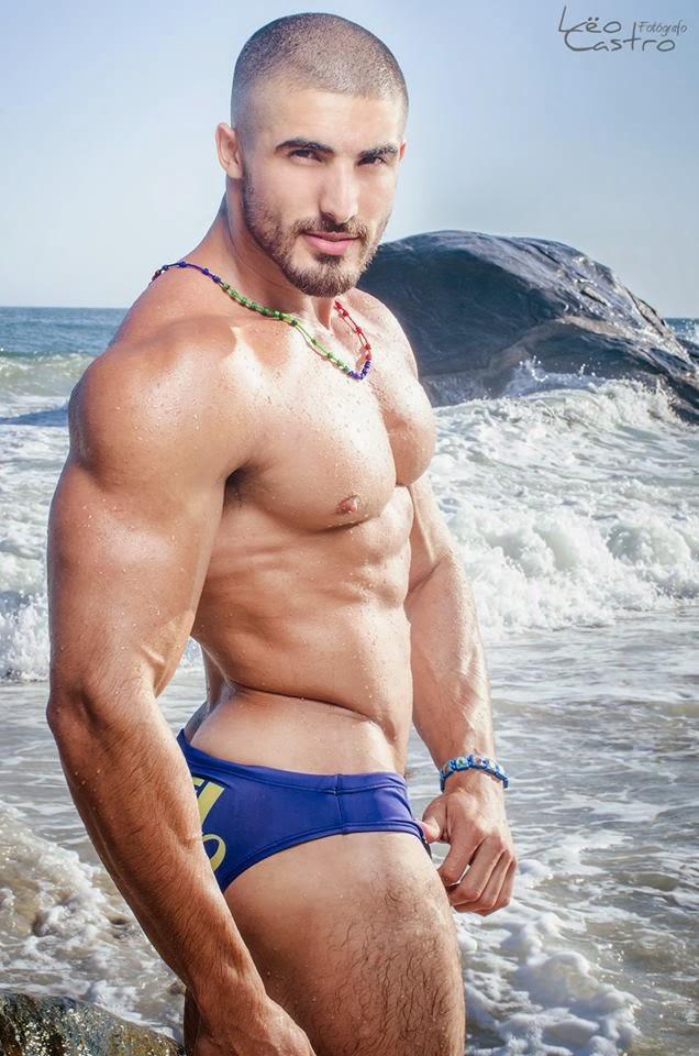 Paulo Wilker gay o no???