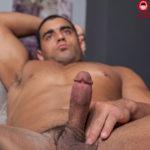 Angelo Antonio