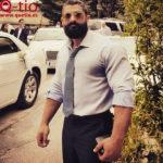 Doumit Ghanem