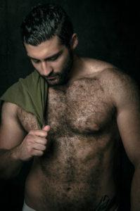 Daniele Murcielago