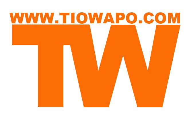 WWW.TIOWAPO.COM -ESCANDALO, DENUNCIA, INSULTOS, AMENAZAS, VENTA DEL DOMINIO,